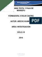pfinal monografia.pdf