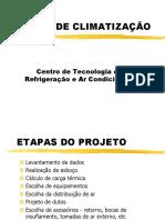 PROJETO DE CLIMATIZAÇÃO.pdf