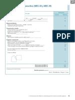 020100.pdf