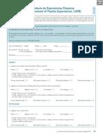 010200.pdf