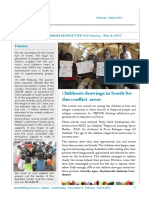 JRS Maban Newsletter N4-March 2017 HQ