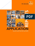 ifm applicationreports success stories from the real world 2016 (GB)