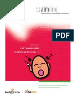 04_aimline_seSeiFelice.pdf