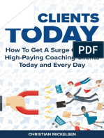 Get Clients Today