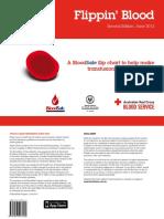 Flippin_Blood_A_BloodSafe_flip_chart_to_help_make_transfusion_straightforward.pdf
