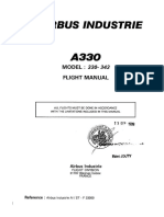 A330 AFM _30 AUG 2015.pdf