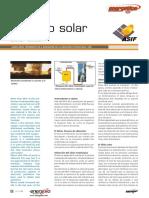 Si Licio Solar