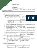 AC513-Quiz Bowl Questions