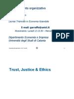 7.TrustJusticeEthics.pdf