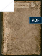 Fragmento de Moralia, Papa Gregorio I