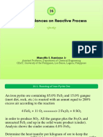 lect_16._energybal_reactive.pdf