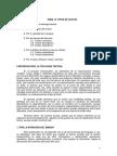 Tipos de texto 1º Bac.pdf