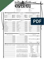 Ficha - Nosferatu.pdf