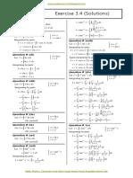 Ex 3.4 (www.urdulovers123.blogspot.com).pdf