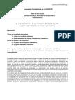 EL ANÁLISIS FUNCIONAL DE LAS CONDUCTAS PROBLEMA DEL NIÑO.pdf