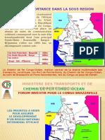 Conférence Investir Pour Le Congo Brazza V2