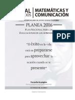 3 Manual Planea 2016