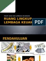 ruanglingkuplembagakeuangan-120502220007-phpapp01