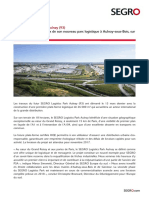 CP_AULNAY