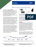 jpk-tech-force-spectroscopy.14-2.pdf