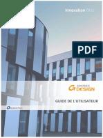 AD User Guide 2016 FR