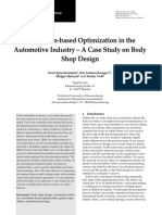 2000_01_Simulation_EN.pdf