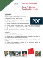 ecteachstandards.pdf