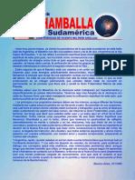 Trabajo de Shamballa en Sudamerica.pdf