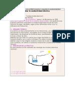 Practica 1_electricidad_laboratorio.pdf