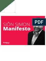 SionSimon_Manifesto.pdf
