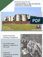 Nationalassemblybuildingofbangladesh 140108131730 Phpapp02 (1) Copy