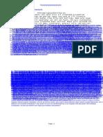 lorem.pdf