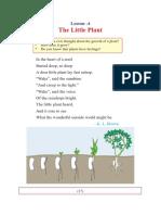 plant poem.pdf