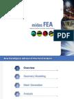 Documents.tips Midas Fea Mannual