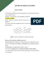 STRUCTURE DES MATERIAUX SOLIDES 1  du 20 fevrier 2017.pdf