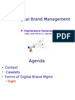 SM and Digital Brand Mgmt.pptx
