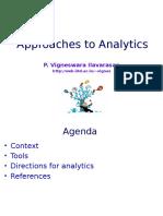 Social Media Analytics_Brief.pptx