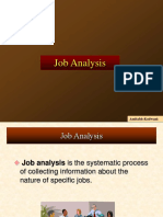 Job analysis.pdf