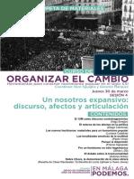 CarpetaDeMateriales-Sesion4-OrganizarElCambio