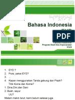EYD klp 2.pptx
