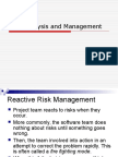 Chapter 13 Risk Analysis and Management.ppt