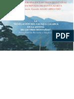 La-Ofrenda-Sagrada-en-Las-Tres-Montañas-de-la-Sierra-Nevada-de-Santa-Marta-Nueva-Edicion-Revisada-y-Ampliada - Mamo-Arwa-Viku-Ofrenda-Sagrada-en-la-Sierra-Nevada-de-Santa-Marta-Revelaciones-Esotericas-del-Antiguo-Cacique-Calarca