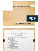 sistemasdistribuidos-131213081225-phpapp02