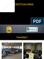 Microteaching - (PACE).pdf