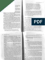 Japanese Beyond Words.pdf