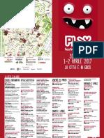 PLAY2017-patc-Volantino-A4-6(1)