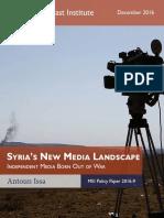PP9_Issa_Syrianmedia_web_0.pdf