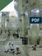 Najaf.pdf