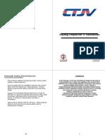 Piping Inspector's Handbook (Rev 2)