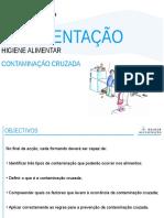 apresentacao_Contaminacao_Cruzada